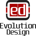 Evolution design sro